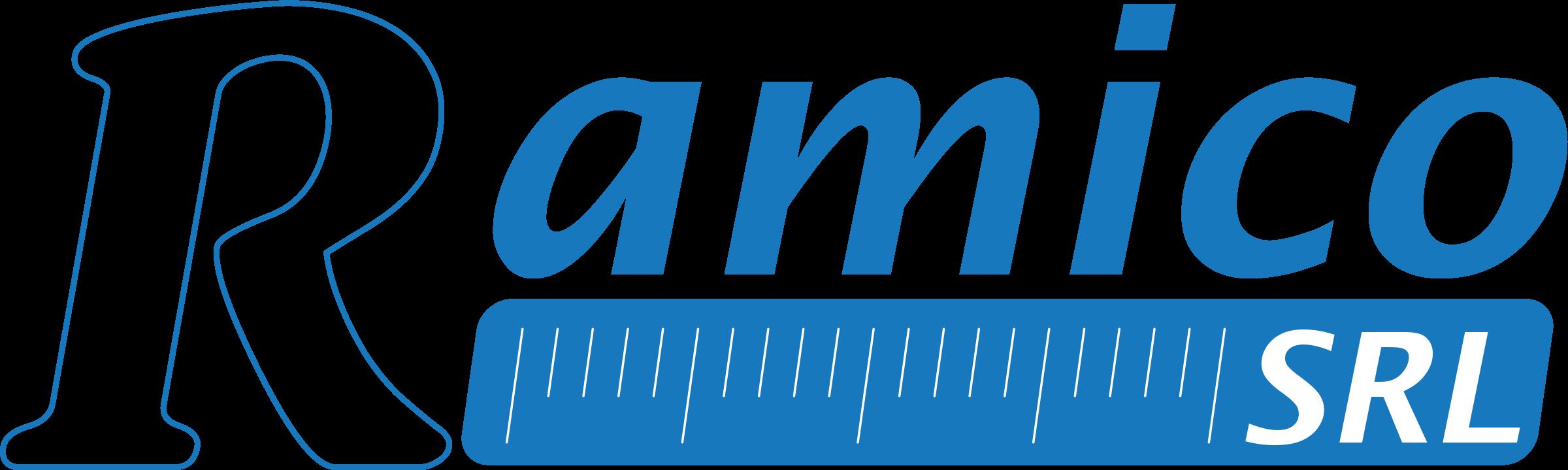 Ramico srl Logo