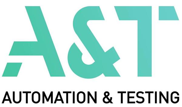 Affidabilita e Tecnologie Logo Torino