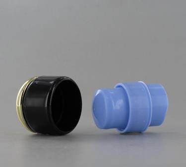 Plastiform B.A.D. resina dimensionale Ramico Torino