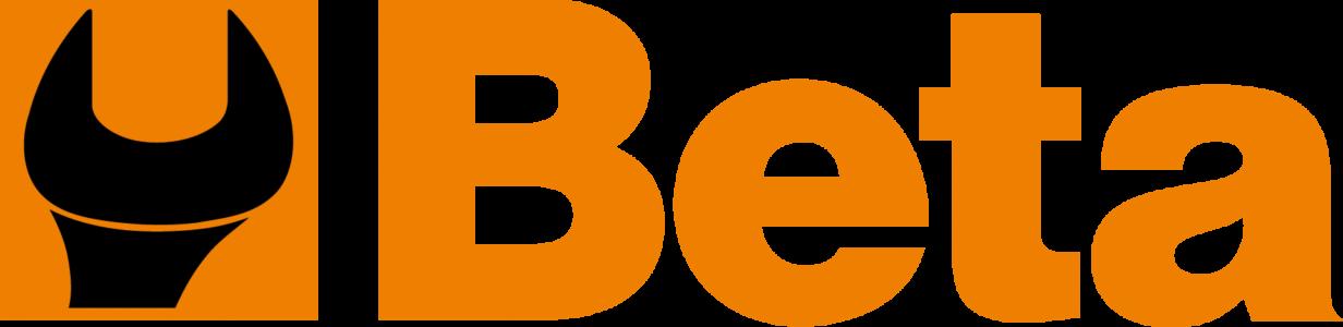 Logo_Beta_Utensili_Ramico_Torino