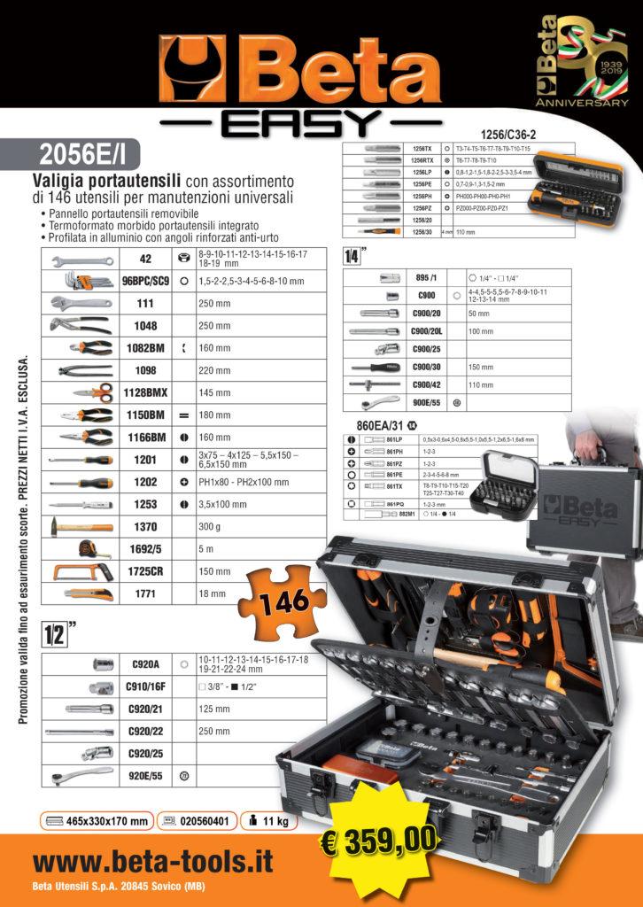2056E_Promo_Beta_Easy_ITA_C20L_2019-1_Ramico_Torino