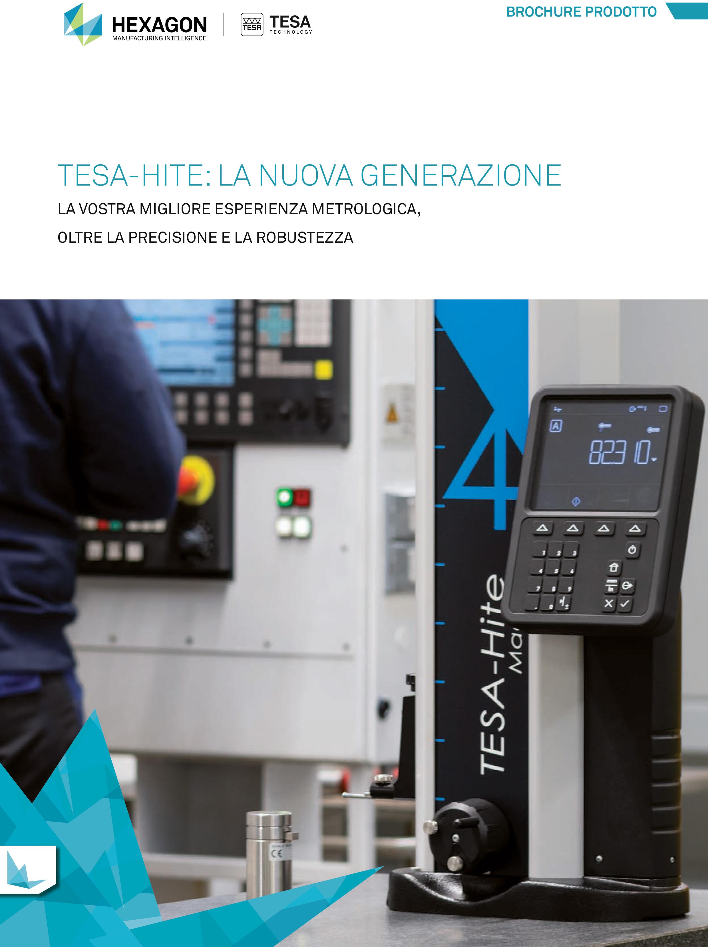 Brochure_TESA_HITE_IT_Ramico_Torino