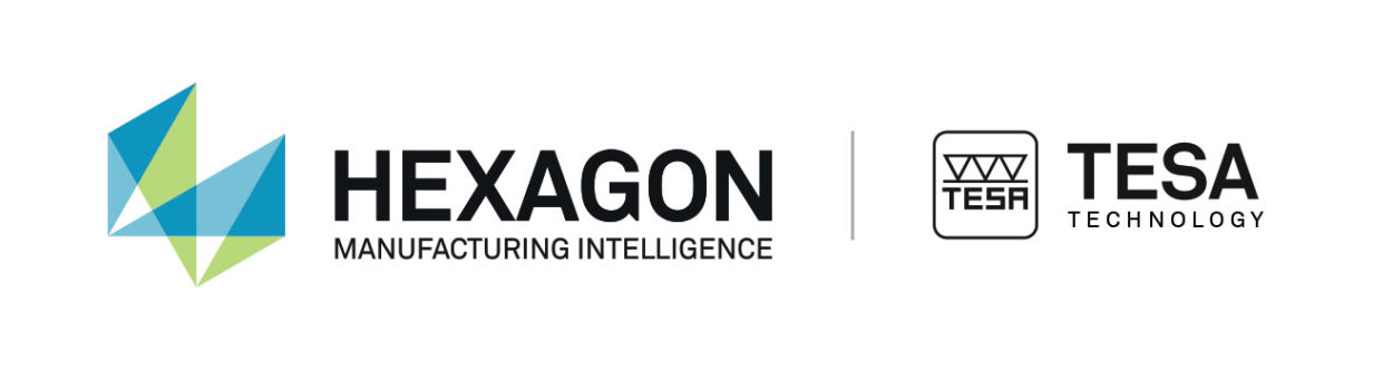 Logo-Hexagon-Tesa
