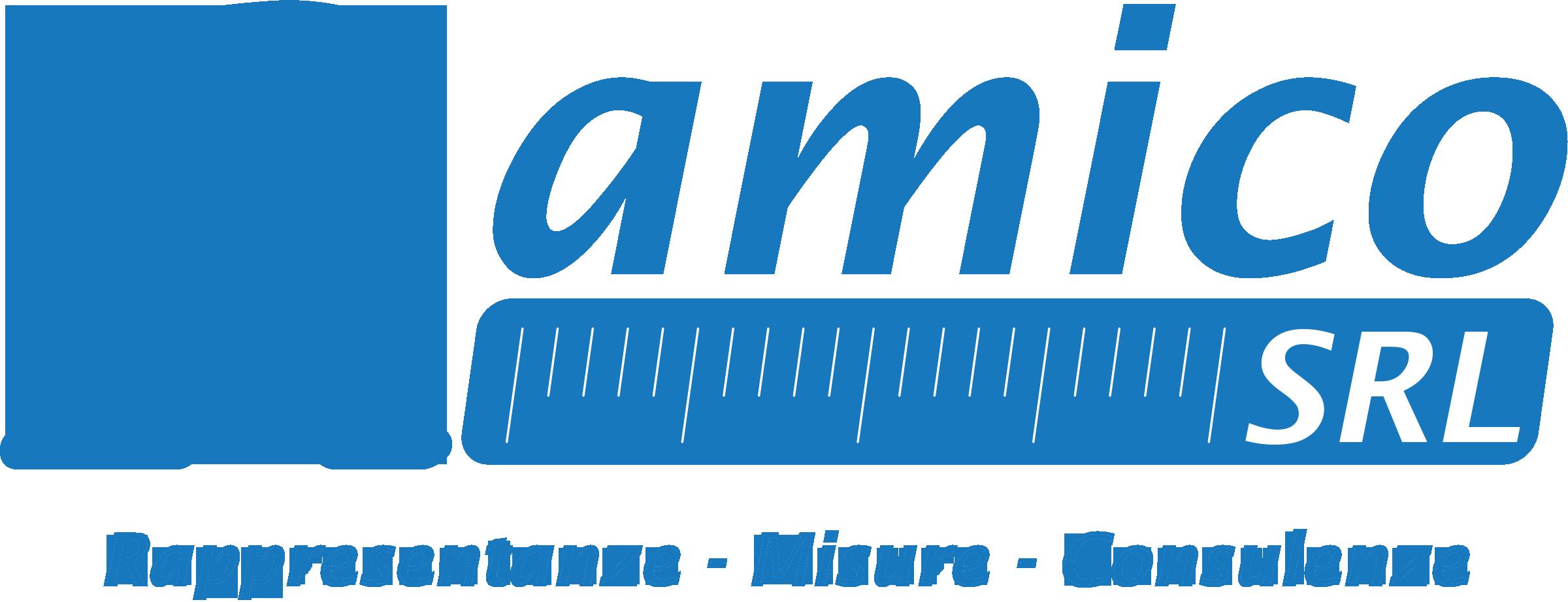 Logo Ramico