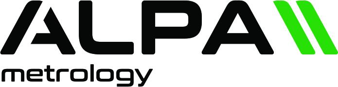 Alpa Metrology Logo Ramico Strumenti di Misura Torino