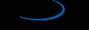 Helios Preisser Logo