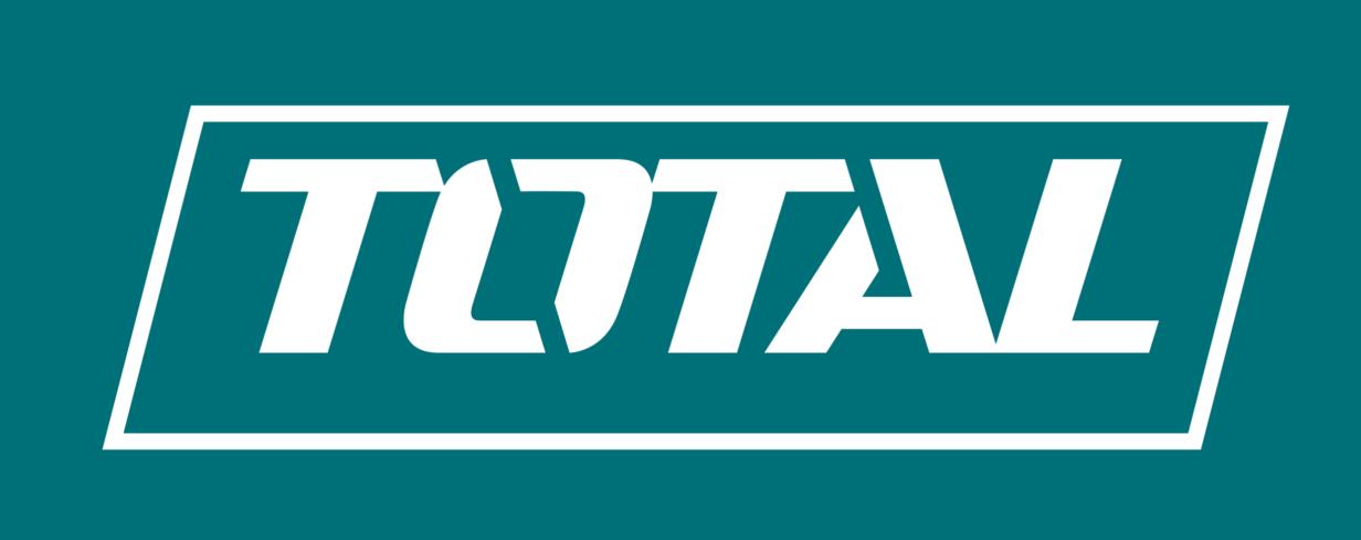 Logo Total Ineco Ramico Strumenti di Misura