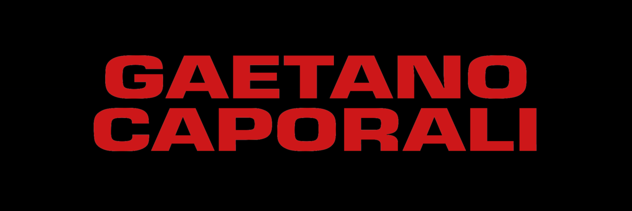 Gaetano_Caporali_Logo_Ramico_Strumenti_Misura_Torino