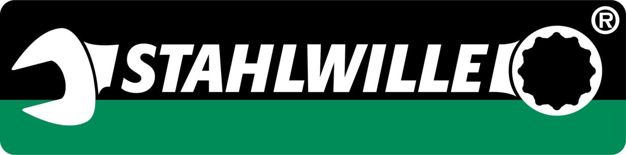 Logo_Stahlwille_Ramico_Strumenti_Misura_Torino