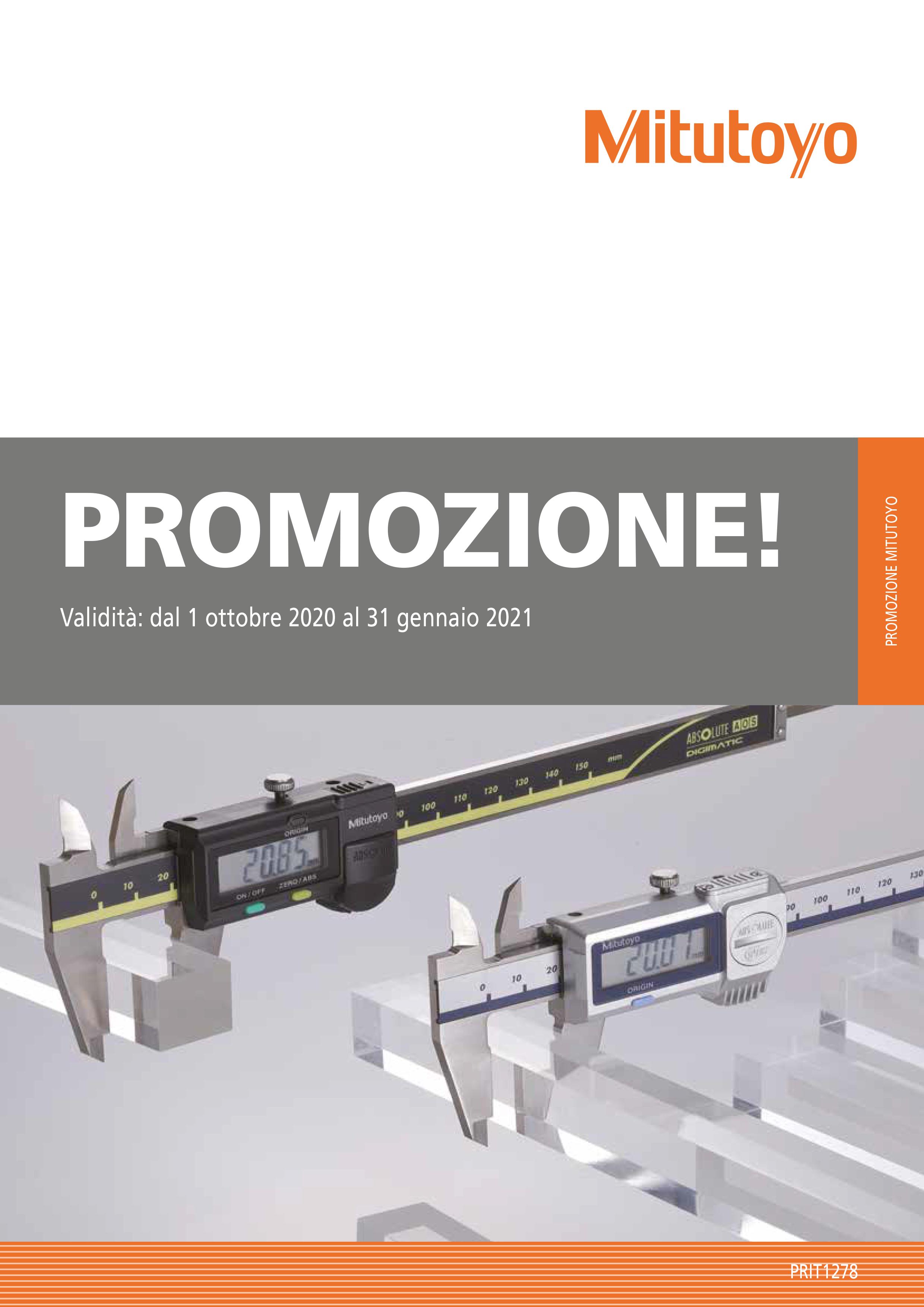 Promo_Mitutoyo_2020_2021_Ramico_Strumenti_Misura_Torino