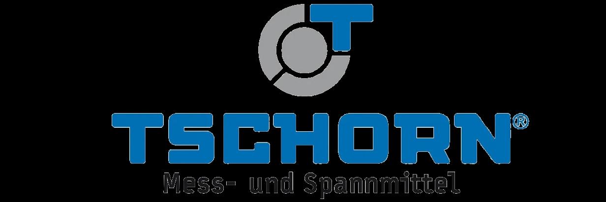 Tschorn_Logo_Ramico_Strumenti_Misura_Torino
